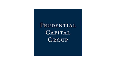 Prudential Capital Group